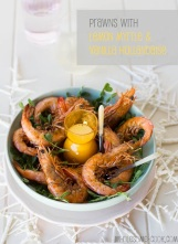 Prawns-with-Lemon-Myrtle-Vanilla-Hollandaise-1