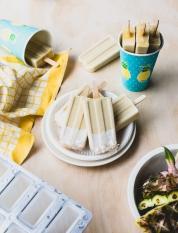 Australian Pineapples_Pina Colada Popsicles-13